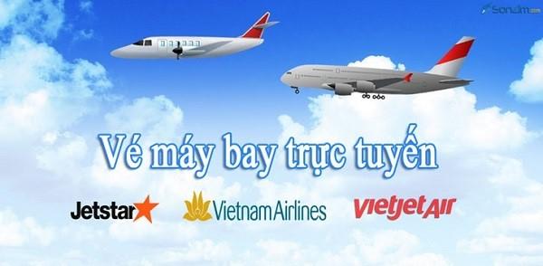 Công ty RDT Việt Nam với thương hiệu AloTrip.vn