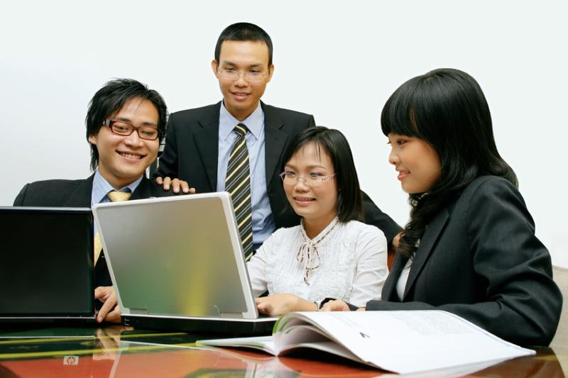 Trang tuyển dụng của website: www.livecantho.com trực thuộc công ty Sắc Việt đã và đang cung cấp hàng ngàn công việc cho người lao động