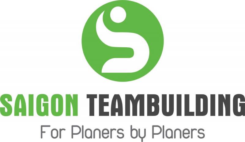 Công ty Sài Gòn Team Building