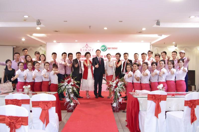 ĐẠI THÀNH nhà cung cấp máy y tế thẩm mỹ hàng đầu Việt Nam!
