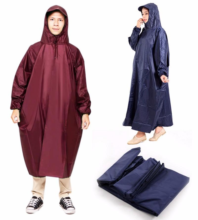 Các mẫu áo mưa của công ty sản xuất và cung cấp ra thị trường đều đảm bảo chất lượng, an toàn cho người sử dụng, luôn được khách hàng ưa thích lựa chọn