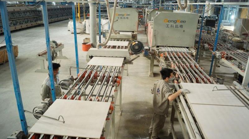 Công ty Sản xuất Kinh doanh XNK & Đầu tư Tân Bình (TANIMEX)