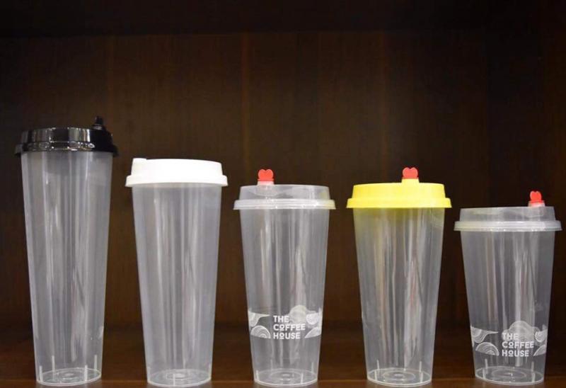 Công ty nhựa uy tín và chất lượng nhất mà bạn không thể bỏ lỡ