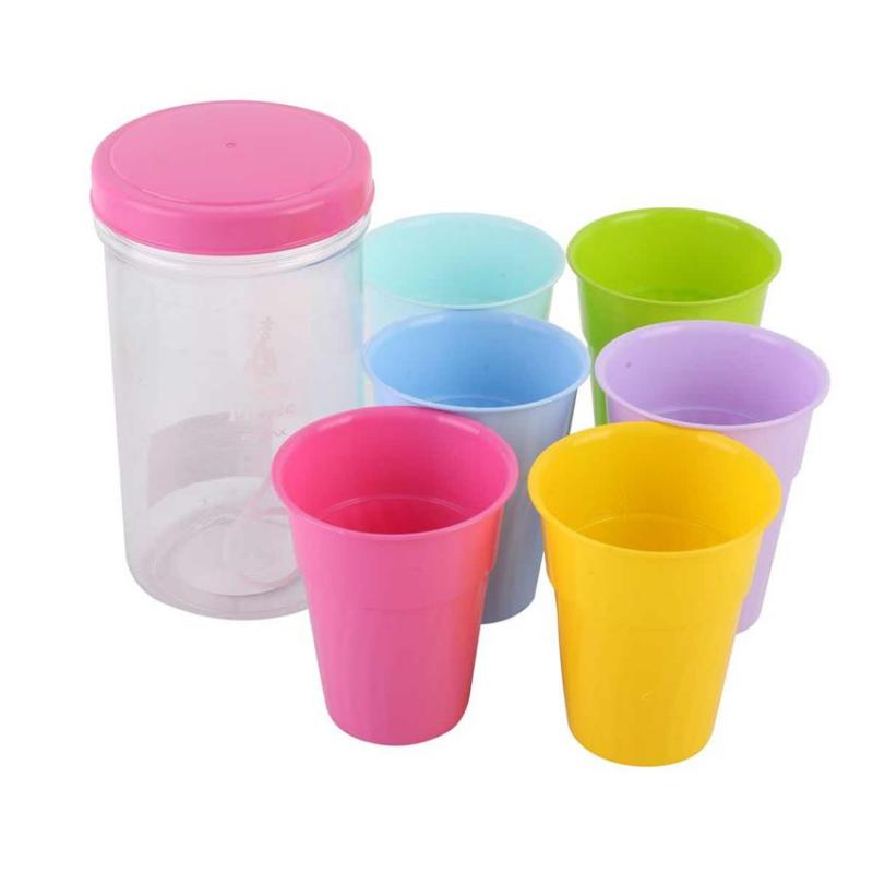 Top 6 công ty sản xuất nhựa theo yêu cầu uy tín nhất tại Hà Nội