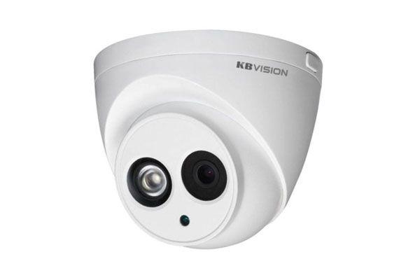 Camera công ty sản xuất XNK Nacadivi