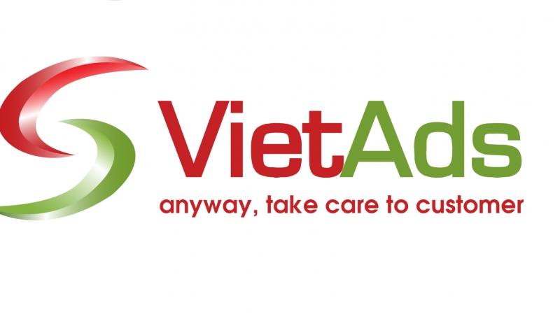 VietAds sẽ đem đến những dịch vụ tối ưu, hiệu quả cao nhất