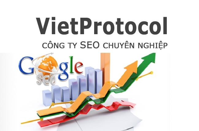 10 năm hình thành và phát triển, VietProtocol đã tạo dựng được thương hiệu và lòng tin nơi khách hàng