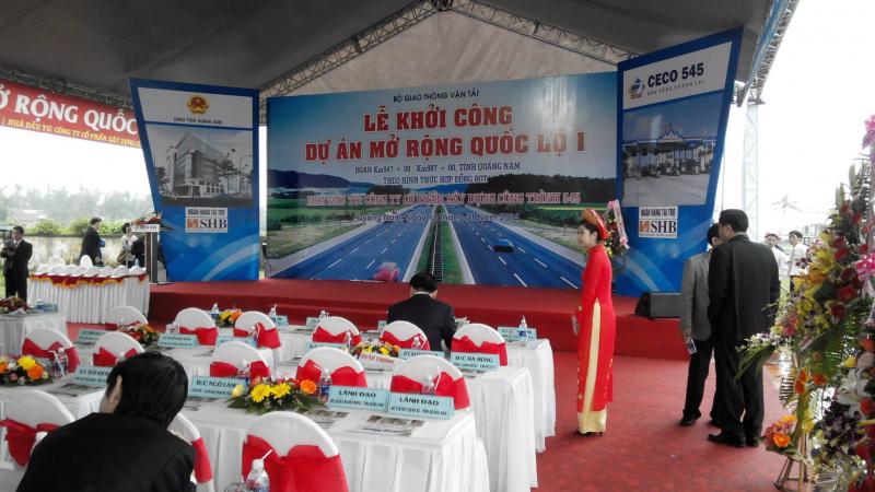 Công Ty Sự Kiện Tinh Tế Việt