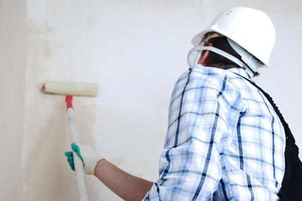Công ty sửa chữa giá rẻ TP.HCM - dịch vụ sơn nhà chuyên nghiệp và uy tín nhất tại TPHCM