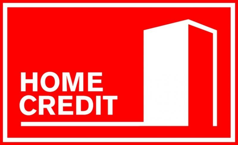 Home Credit hiện là một trong những công ty dẫn đầu trong lĩnh vực vay tiêu dùng trả góp.