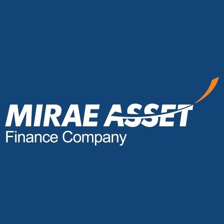 Công ty cung cấp cho khách hàng các dịch vụ tài chính vay tiêu dùng tín chấp