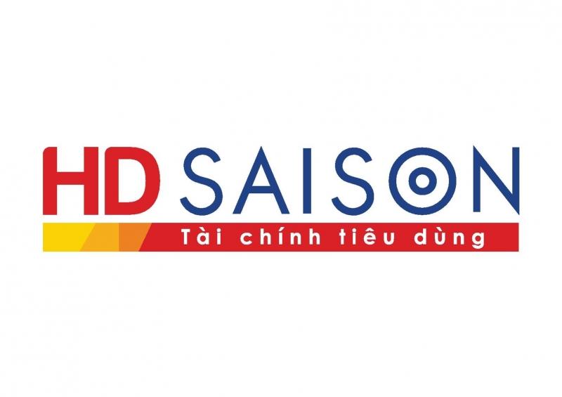 HD SAIGON là công ty tài chính tiêu dùng có mặt sớm nhất ở thị trường Việt Nam