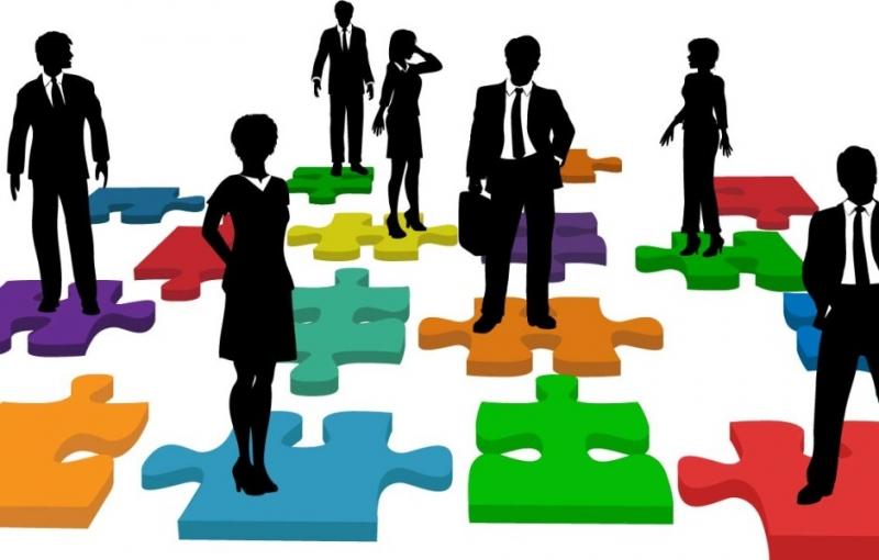 Kosaido HR Việt Nam trợ giúp khách hàng quản lí nguồn lực một cách hiệu quả nhất với giá thành hợp lí nhất.