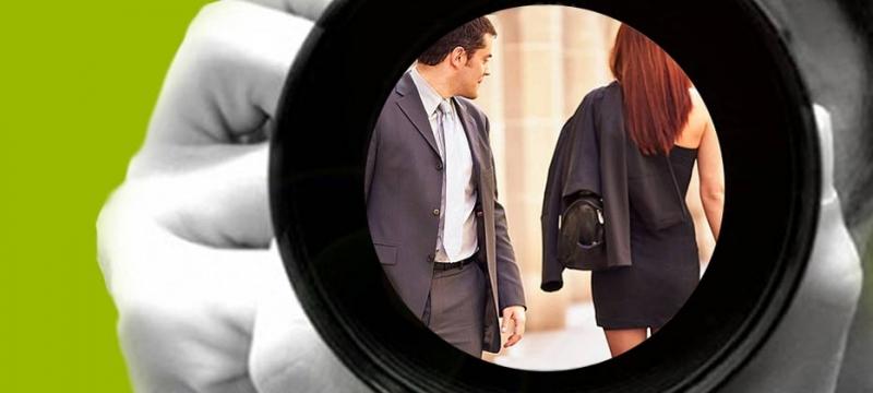 Công ty dịch vụ thám tử Thiên Tín là một công ty chuyên về dịch vụ thám tử điều tra, theo dõi mật, theo dõi ngoại tình uy tín