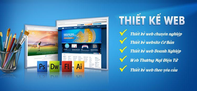 Công ty Thietkeweb360 thiết kế web bằng công nghệ hiện đại, hiển thị tốt trên mọi thiết bị