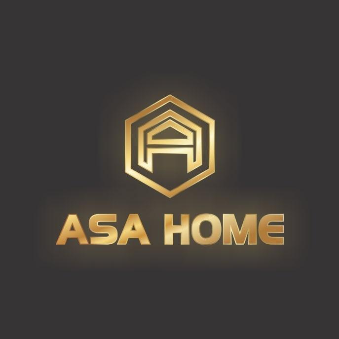 Asa Home