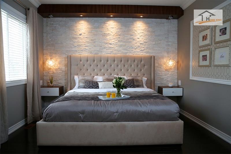 Công ty thiết kế nội thất HomeXinh