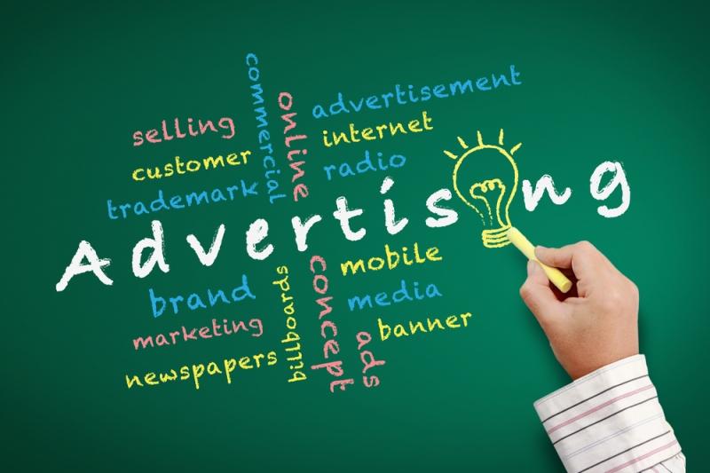 Top 10 công ty thiết kế quảng cáo uy tín nhất tại Thành phố Hồ Chí Minh