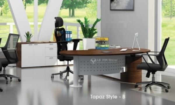 Công ty Thiết kế - Trang trí nội thất LÊ VIN