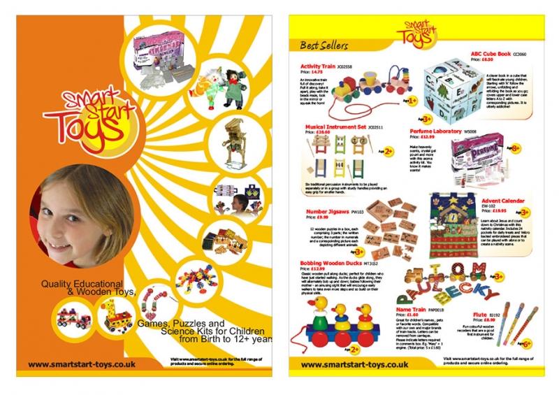 Công ty thiết kế và in ấn Tương Lai Việt