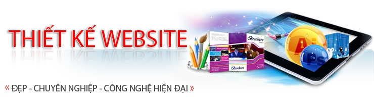 Top 8 công ty thiết kế web giá rẻ tại Đà Nẵng