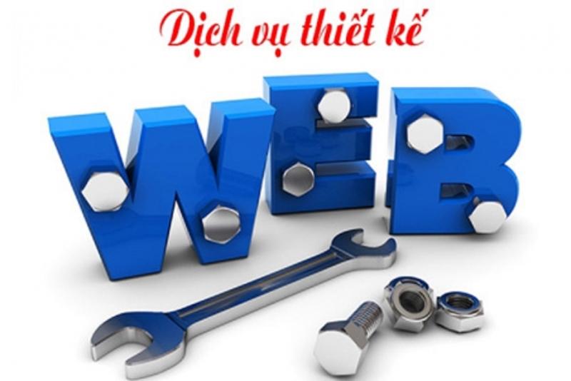 Top 7 công ty thiết kế website tốt nhất Vũng Tàu