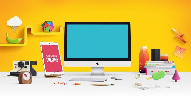 Công ty thiết kế webite Viettech Solutions