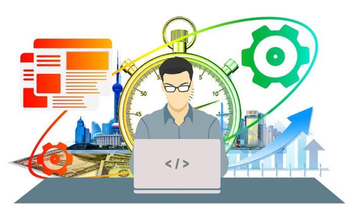 Top 6 Công ty thiết kế website  đẹp, rẻ nhất tại Đồng Tháp