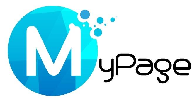 Công ty thiết kế Mypage