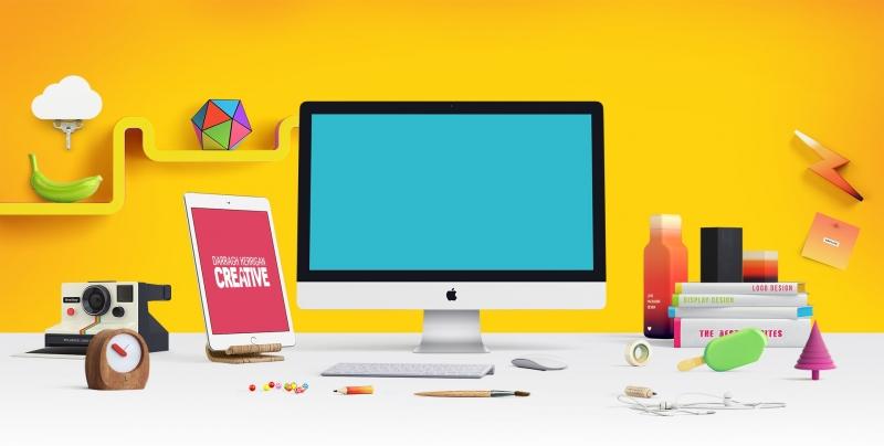 Công ty thiết kế website Viettech Solutions