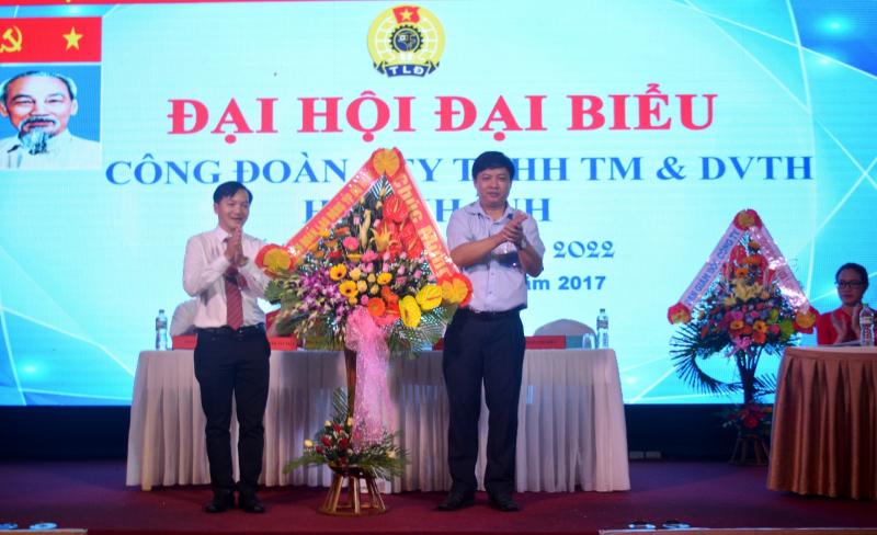 Hòa Khành trở thành nhà nhập khẩu và phân phối duy nhất của dầu nhớt Eni tại Việt Nam
