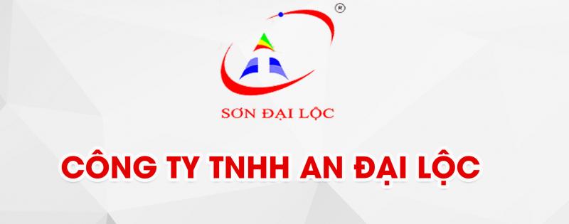 Công Ty TNHH An Thành Lộc