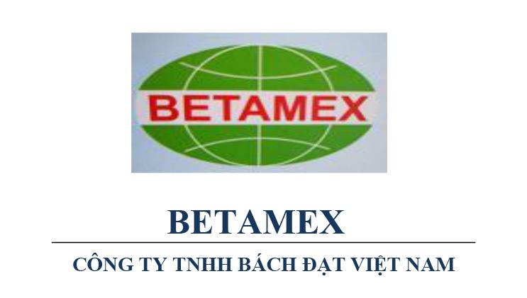 Công Ty TNHH Bách Đạt Việt Nam