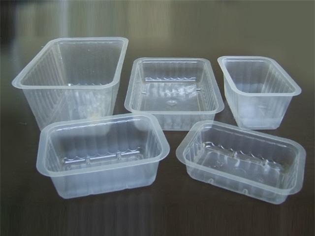 Bao Bì Nhựa Hòa Phát là nhà phân phối bao bì nhựa định hình, khay nhựa định hình cho rất nhiều doanh nghiệp trong và ngoài nước