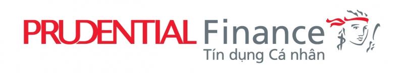 Công ty luôn tích cực tiếp cận, tư vấn và hỗ trợ khách hàng với những giải pháp tài chính cá nhân linh hoạt