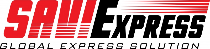Logo của công ty.