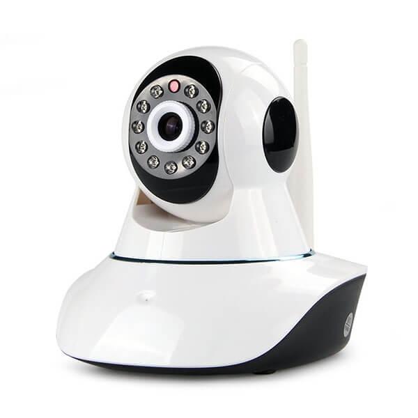 D&T Toàn Cầu - địa chỉ bán và lắp đặt camera uy tín tại Hà Nội