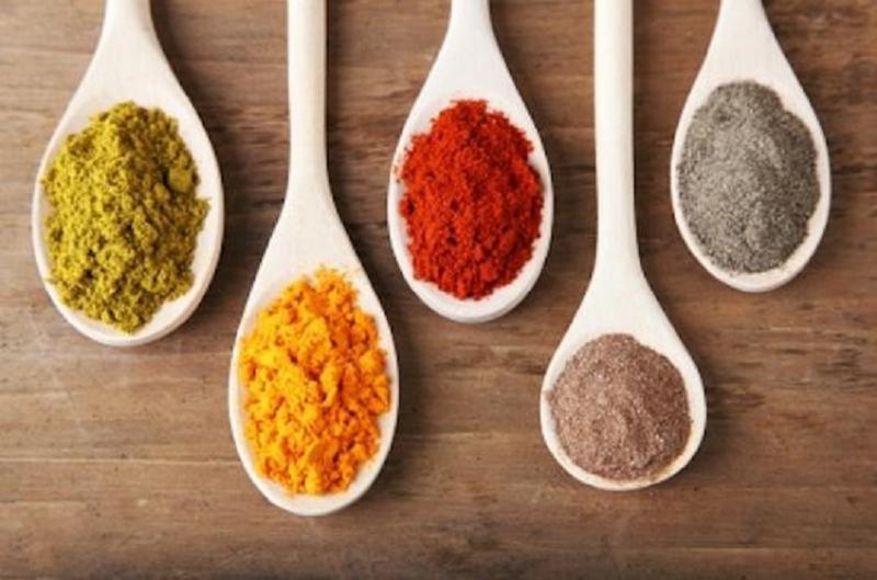 Định Hướng Mới chuyên cung cấp phụ gia, phụ liệu cùng một số nguyên liệu cho ngành thực phẩm