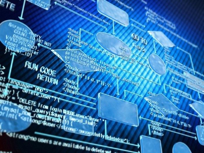 Công ty TNHH công nghệ và giải pháp Omega