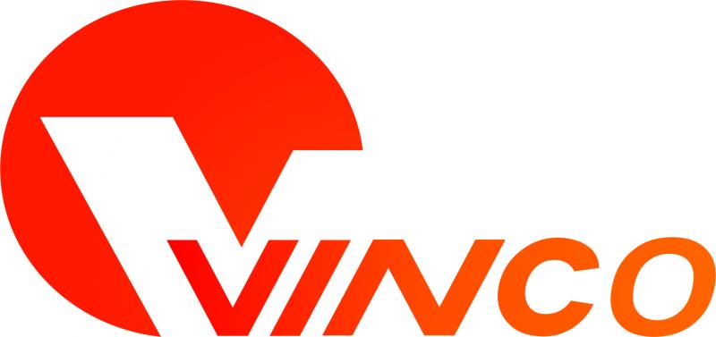 Công Ty TNHH Đầu Tư Quốc Tế Việt Nam