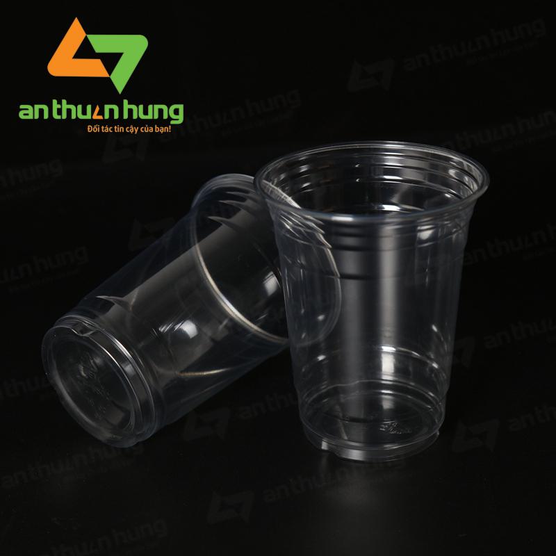 Công ty TNHH Đầu Tư Sản Xuất Thương mại An Thuận Hưng