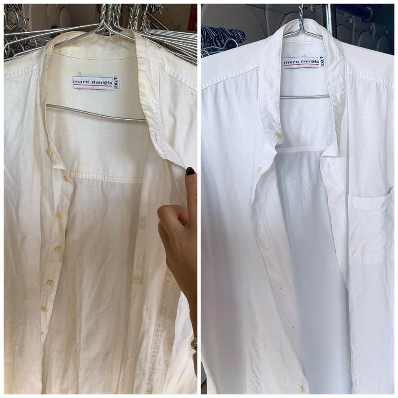 Công ty TNHH dịch vụ giặt ủi Bảo Long