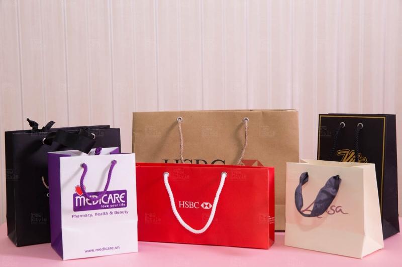Một số mẫu sản phẩm của công ty