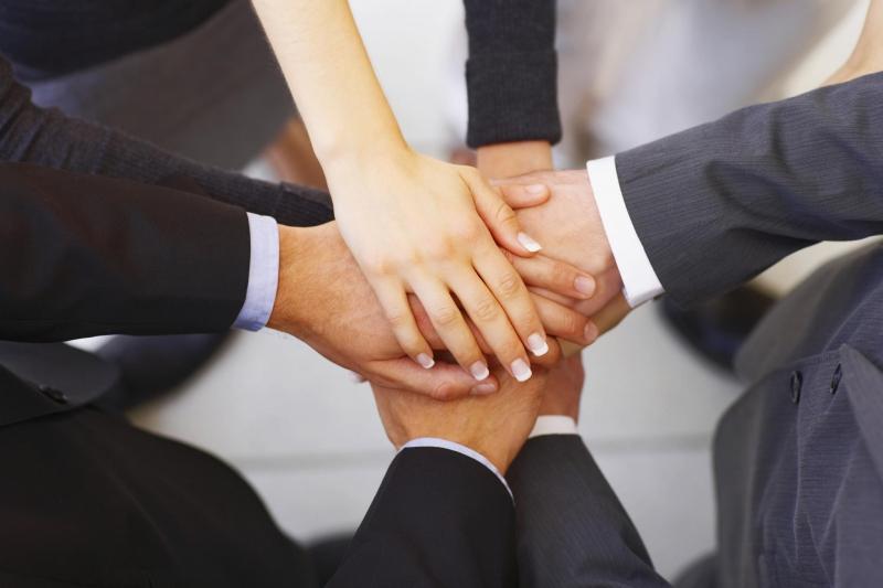 Công ty TNHH dịch vụ tư vấn Thiện Khánh