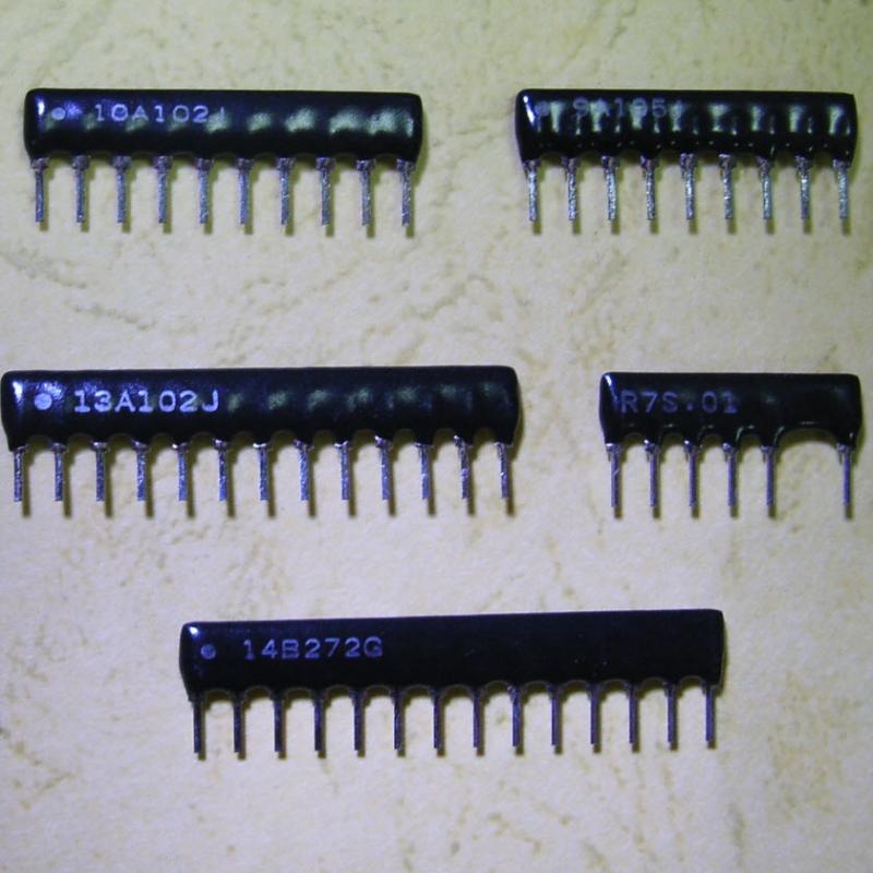 Sản phẩm được sản xuất tại ABECO Việt Nam