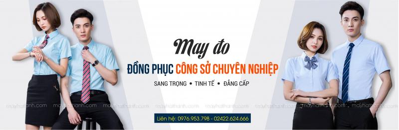 Đồng Phục Hà Thành.