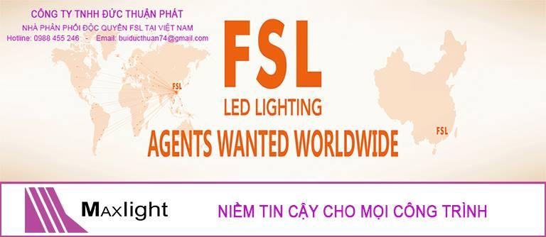 Công ty TNHH Đức Thuận Phát