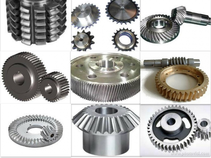 Công ty TNHH dụng cụ cơ khí Hoàng Lâm