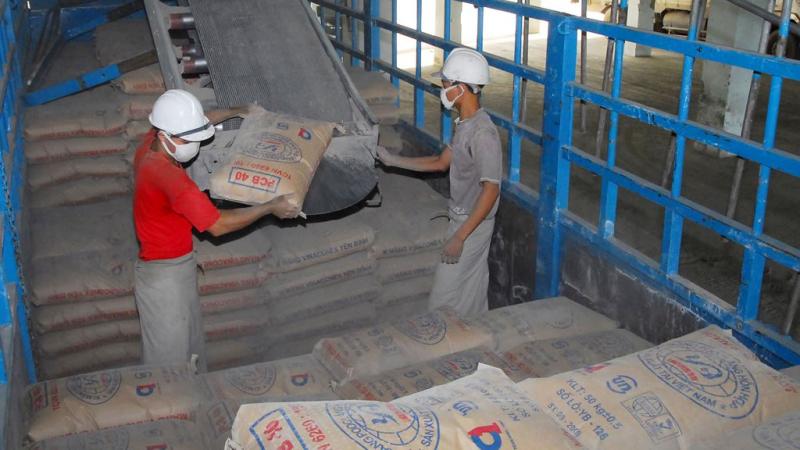 Top 9 công ty vật liệu xây dựng uy tín nhất tại Đà Nẵng