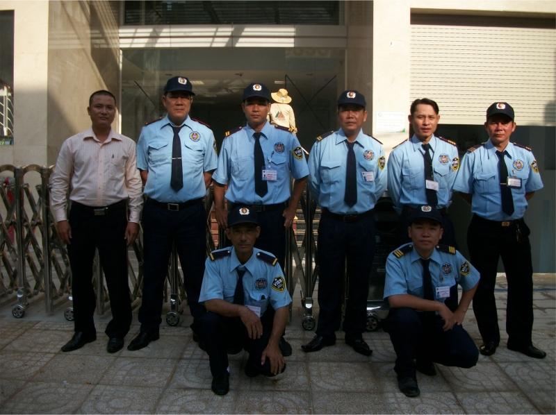 Được bề dày thành lập hơn 12 năm, Toàn Việt là nơi mà các doanh nghiệp hoàn toàn có thể an tâm tin tưởng và gửi gắm sự an toàn của mình.
